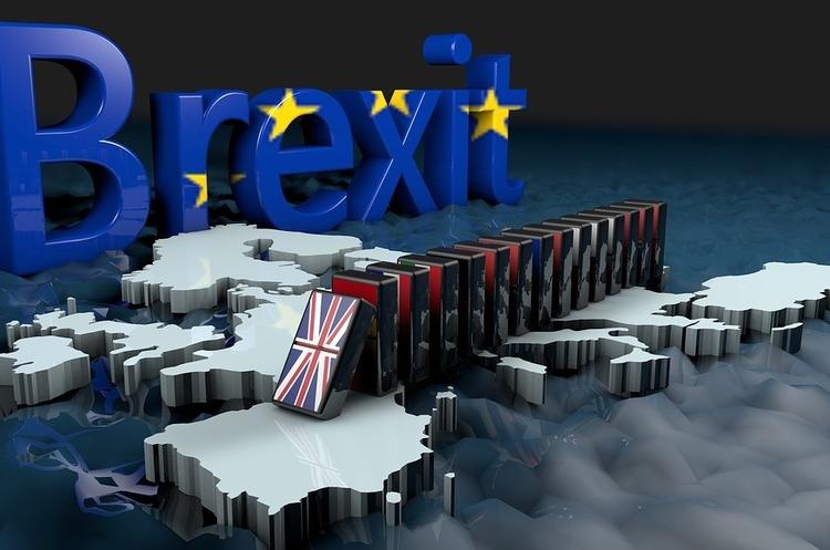 У Північній Ірландії після Brexit діятиме подвійне законодавство