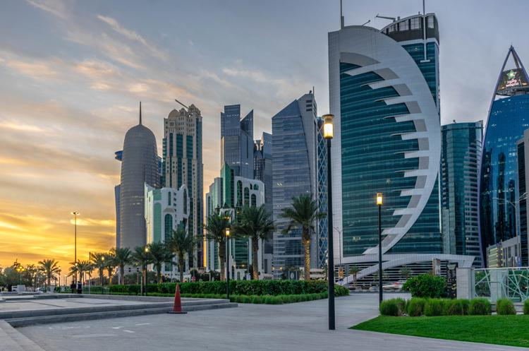 Саудівська Аравія оголосить війну Катару, якщо той купить російську зброю