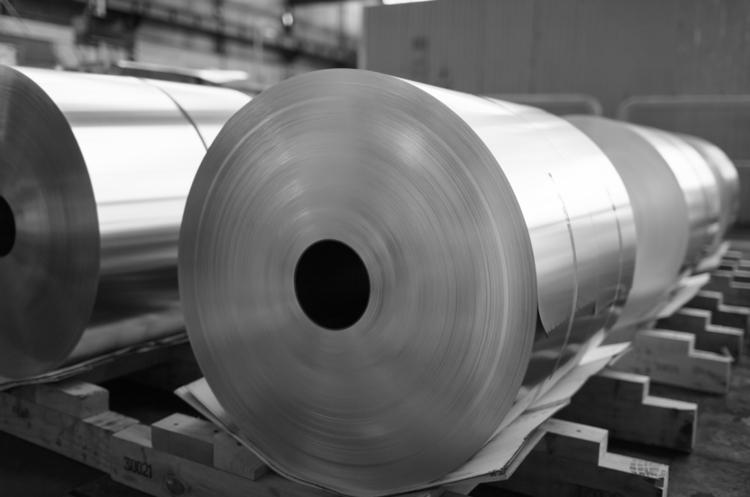 Через мита на імпорт сталі та алюмінію США Канада подала скаргу до Світової організації торгівлі