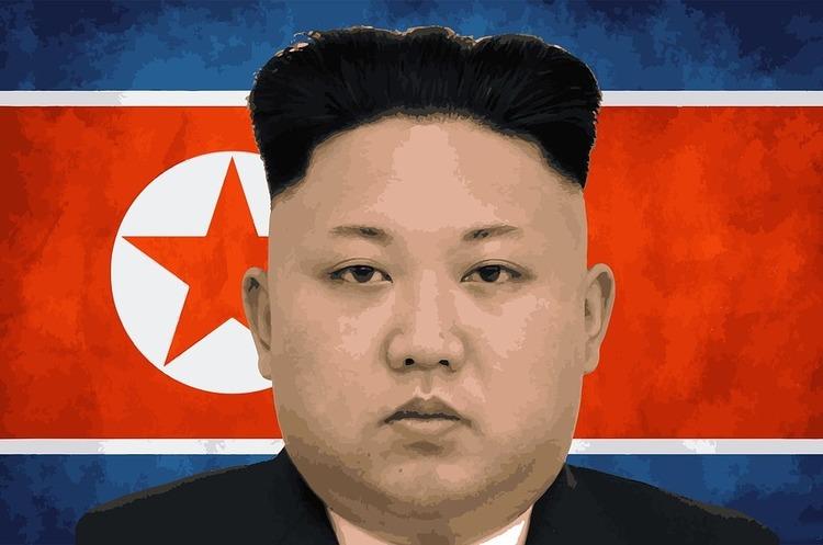 Кім Чен Ин звільнив військове керівництво КНДР перед зустріччю з Трампом