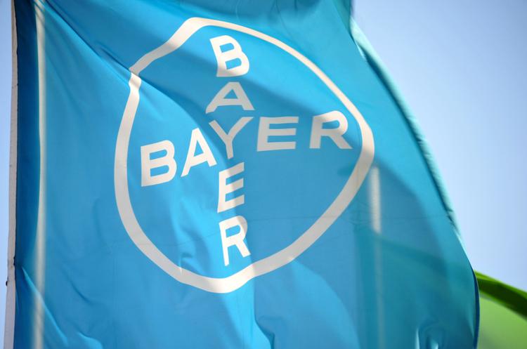 Bayer залучить 26 млрд євро для фінансування операції з Monsanto