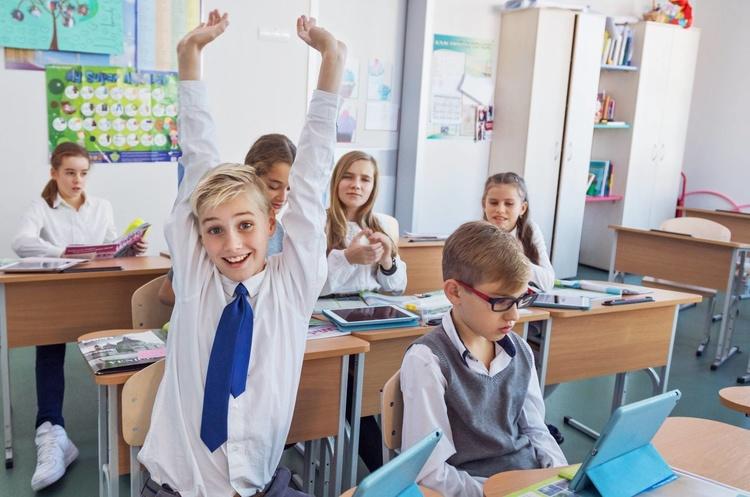 Як найкраще підготувати школярів до самостійного життя