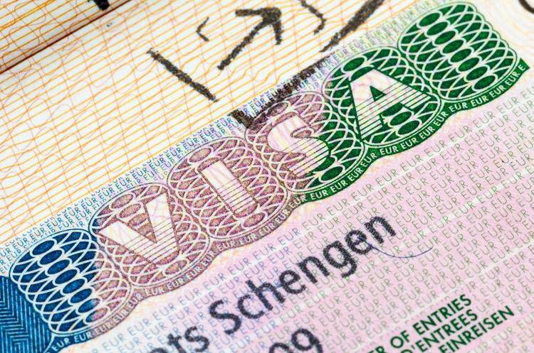 Спецдозвіл для в'їзду в Шенгенську зону ETIAS: що це і як він працюватиме