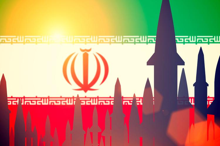 Іран оголосив про плани збільшити потужності зі збагачення урану