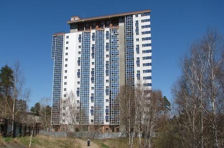 Чи безпечно іноземцям інвестувати в українську нерухомість