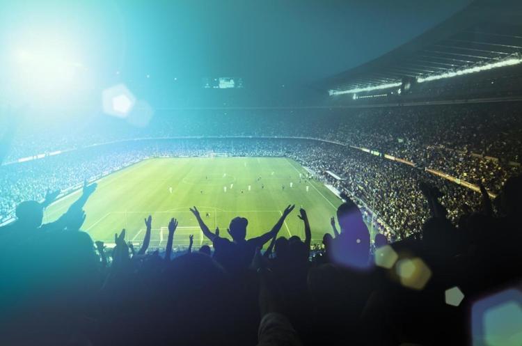 FIFA подала в прокуратуру скаргу на сайт з перепродажу квитків Viagogo
