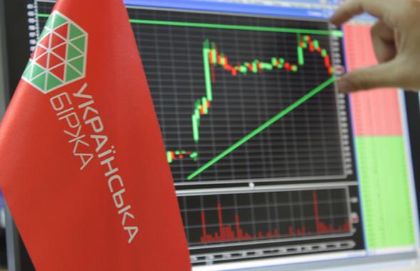 Українська біржа переводить всі торги в режим адресних угод без використання підсанкційного ПЗ