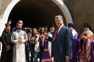 Між минулим і майбутнім: для чого Україні потрібен Бескидський тунель