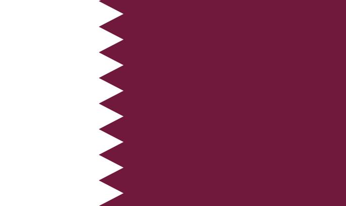 Катар хоче увійти до НАТО