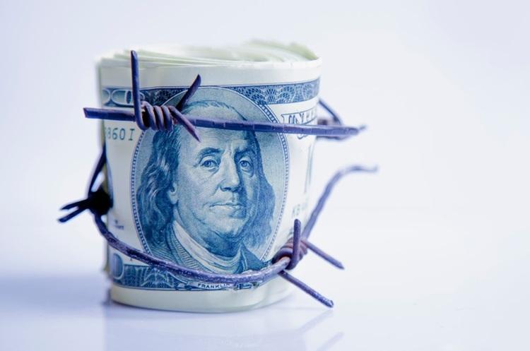 Єврокомісія схвалила введення мит на товари з США на суму 2,8 млрд євро