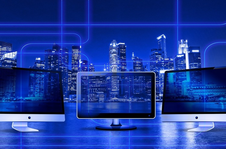 Інтернет-тренди 2018: чому на перший план вийшли зміни, можливості та відповідальність