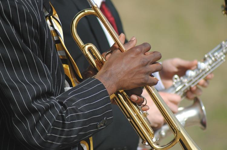 Сучасне обличчя великого джазу: хто створює історію