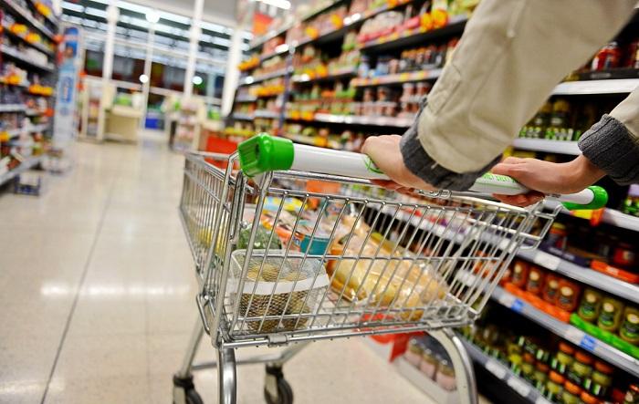 Європейські виробники щороку втрачають 60 млрд євро через підроблені товари