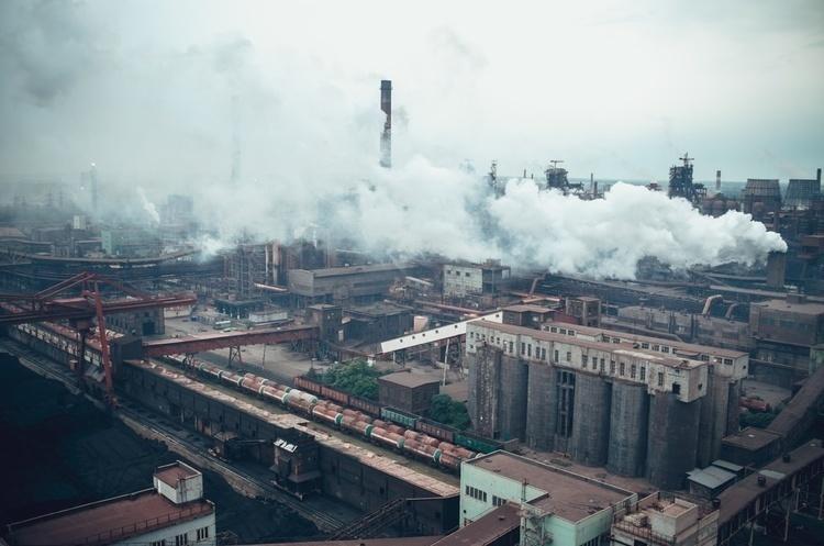 Будувати в Україні стало дорожче майже на чверть