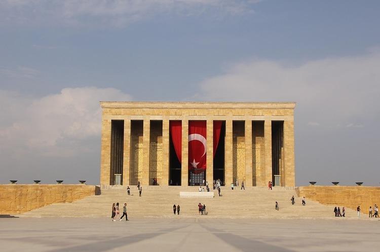 МЗС Туреччини нагадало Європі про анексію Криму, Росія обурилася