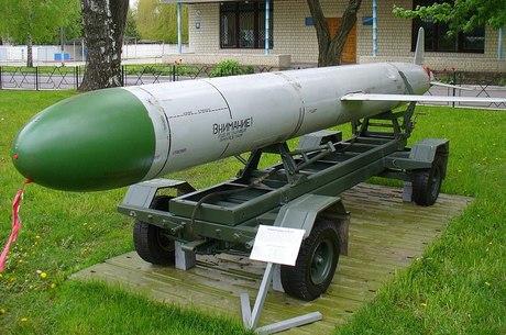 Відлуння ракетних афер: як «Мотор Січ» виявилася втягнутою у міжнародний скандал