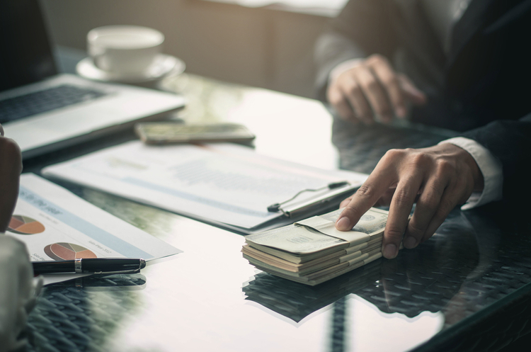 Вітчизняні hi-tech стартапи отримають 50 млн грн інвестицій від Кабміну
