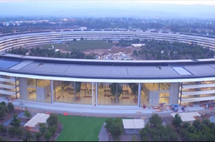 Apple попередила своїх постачальників, що замовлення знизяться на 20%