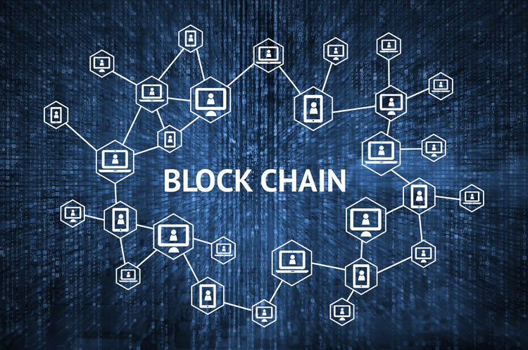 Український стартап став найкращим на блокчейн-хакатоні, організованому центробанком Литви