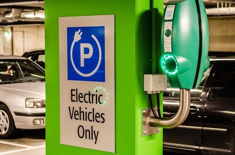 Ще одне німецьке місто заборонить дизельні автівки