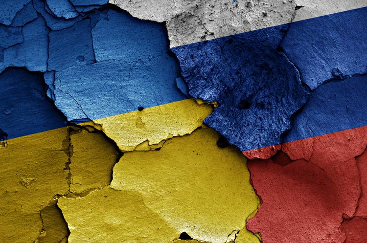Через агресію РФ Україна втратила близько $100 млрд – дослідження Atlantic Council