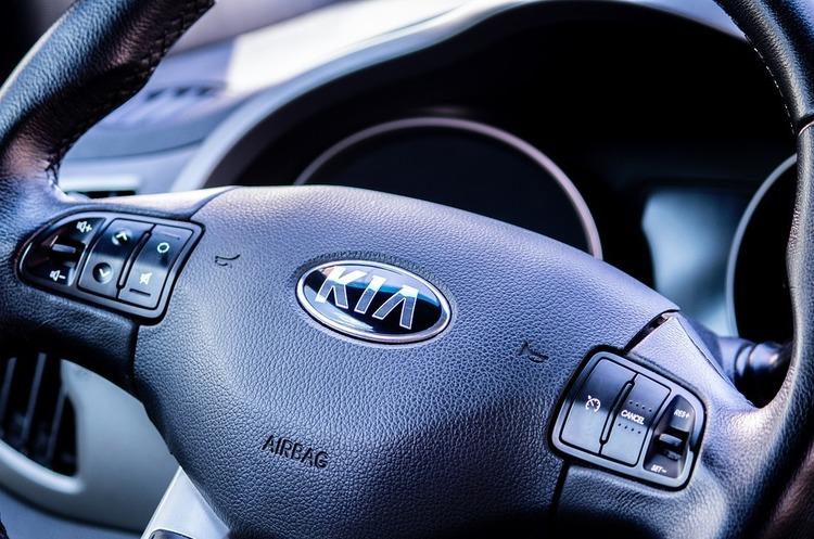 Кia відкликає півмільйона автомобілів через технічні несправності після загибелі 4 людей