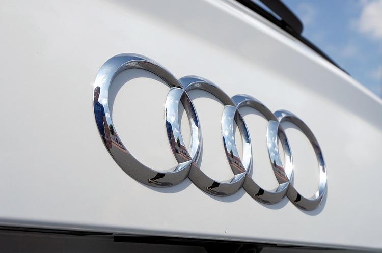 Прокурори вважають очільника Audi також винним у дизельному скандалі
