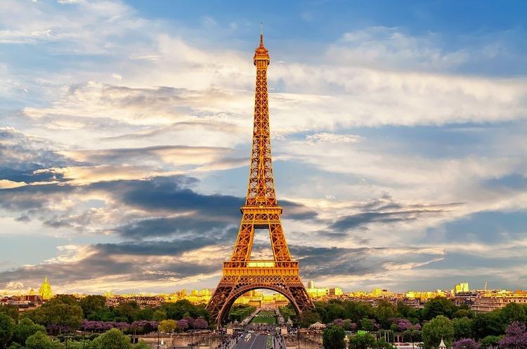 Париж вперше обійшов Лондон та став найпривабливішим містом для іноземних інвесторів у Європі