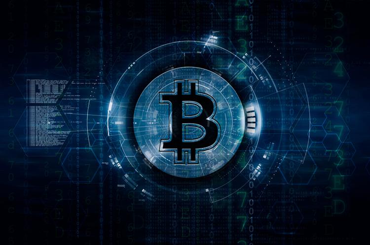 Біткойн упав у ціні після кібератаки на південнокорейську криптовалютну біржу