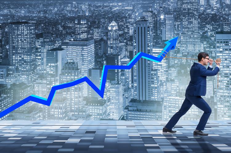Прибутки чіпмейкера Broadcom підскочили у 8 разів за останній квартал