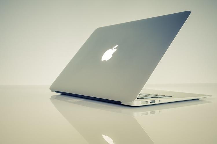 Apple заборонила публікацію додатків для майнінгу криптовалют в AppStore