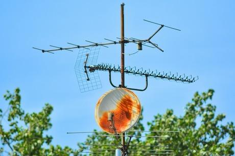 Время Х приближается: когда Украина отключит аналоговое ТВ