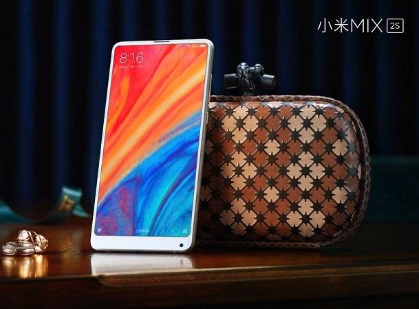 Чистий збиток Xiaomi в І кварталі перевищив $1 млрд
