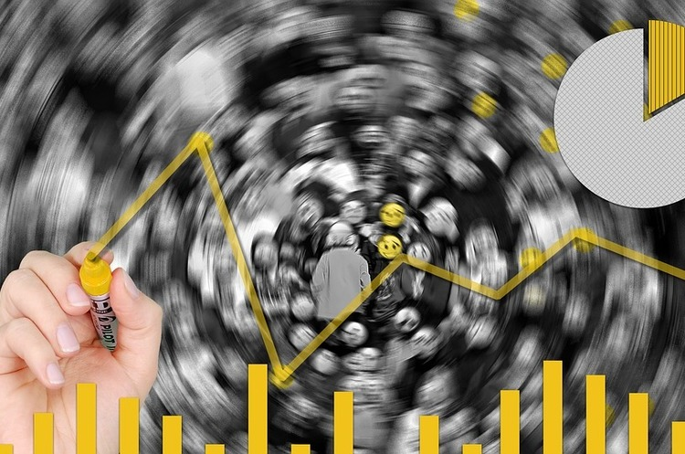 Big Data: hype or a useful tool?