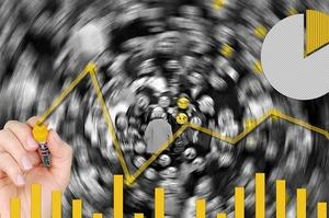 Big Data: хайп чи корисний інструмент