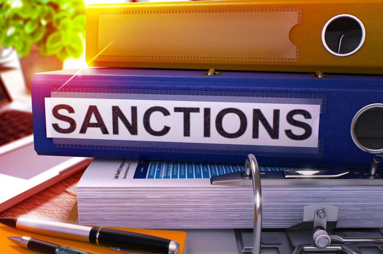 Санкції ЄС проти осіб, які причетні до організації виборів у Криму, підтримали ще чотири країни