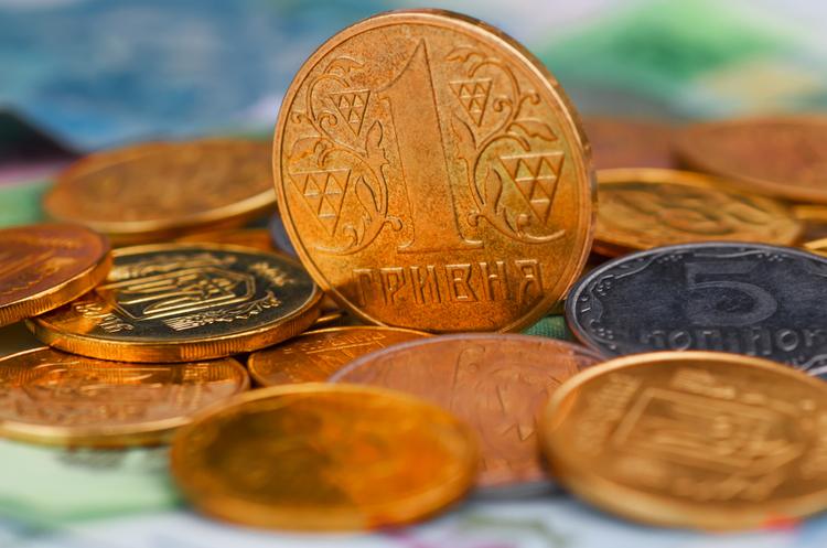 Курси валют на 13 червня: гривня стабільна