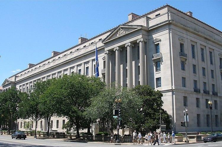 США звинуватили російських бізнесменів у порушенні санкцій проти Сирії