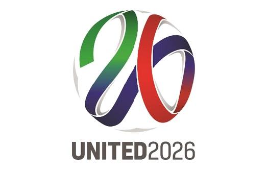 Конгрес ФІФА визначив, хто прийматиме чемпіонат світу – 2026