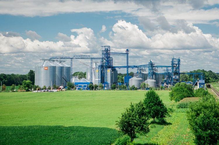 ЄБРР планує надати «Астарті» $20 млн у кредит