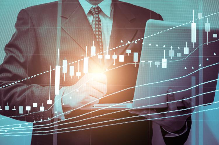 Індустрія фінансових послуг витрачає щороку $1,7 млрд на блокчейн
