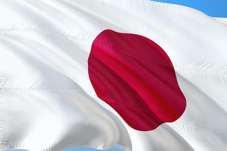 Японія планує саміт із КНДР в Росії