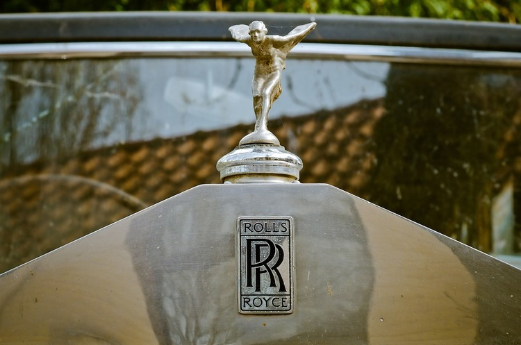 Rolls-Royce планує скоротити 4600 робочих місць та зекономити 400 млн фунтів