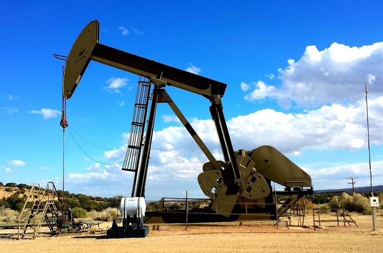 Постачання нафти з Лівії припинено через збройні сутички