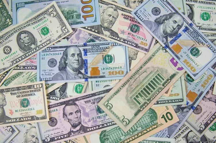 Western Union відмовилася від роботи з криптовалютою