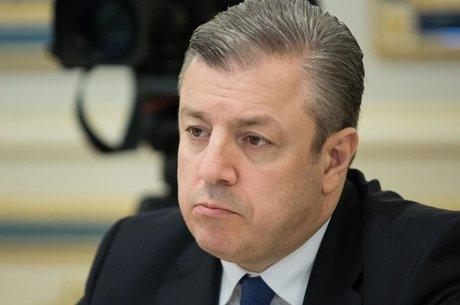 Чи відбудеться «грузинська весна» за вірменським сценарієм?