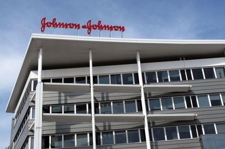 Johnson&Johnson погодилася продати виробника медпристроїв LifeScan за $2,1 млрд