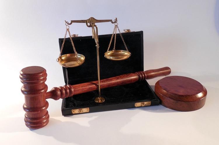 Антикорупційний регламент: яке майбутнє у закону про Антикорупційний суд