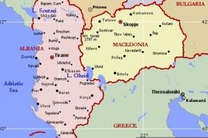 Македонія тепер називатиметься по-іншому: історичну угоду підписано