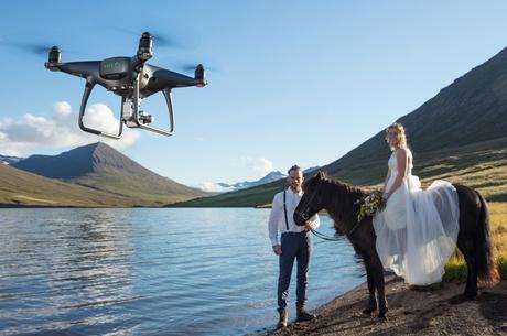 Разбор полетов: как развивается рынок дронов в Украине